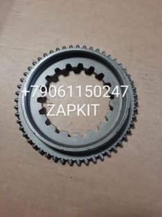 115304057 Конус синхронизатора 5-6 пер кпп 6s-90/150/160 хагер хигер хайгер higer 6109 6119 6129
