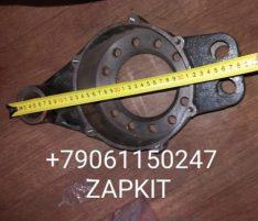 Суппорт ,супорт тормозной, опора тормозных колодок задних хагер хигер хайгер Higer 6118,6119,6129,6109, 6122, 35V5C-02501