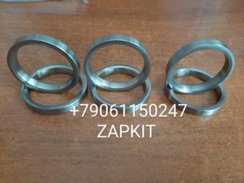 Седло выпускного клапана Камминз (Cummins) 6ISBe, 4ISBe, QSB - 3943450 5257643 хагер хигер хайге higer6885, 6119,евро-3 , евро-4. на камаз камминз.