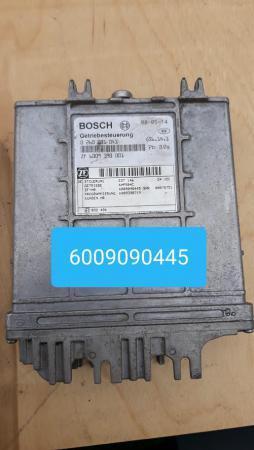 6009090445 ZF Блок управления EST 146 б.у. исправен