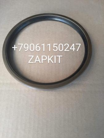 Сальник передней ступицы внутренний 140x160x13, 31V47-03503,JY31FS3-03080 хайгер хагер хигер higer 6119, 6129.