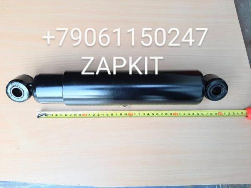 Амортизатор передний хайгер хагер хигер HIGER KLQ 6119,6129 , 29E01-30100*02030