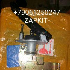 Педаль газа механическая 11T18-08030 хайгер higer хагер 6109, 6840 евро-2, кинг лонг , ютонг