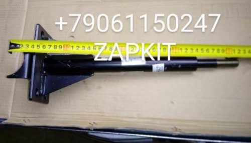 Стойка стабилизатора переднего хайгер хагер higer 6885 6840, 6883, 29K11-00010A*01064 , L-425 мм