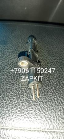 Глазок , Датчик пламени отопителя 23037B Thermo 230/300/350 Индикатор пламени 23037A