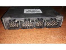 Эбу,Блок управления двигателем А0004463935 на мерседес mercedes