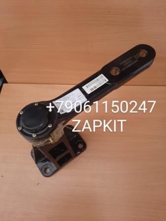 Маятник рулевой 34E03-03070-A хагер хайгер хигер HIGER KLQ 6129, KLQ 6119